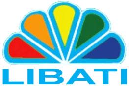 Công ty TNHH Libati